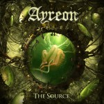 Get a taste of Ayreon's 'The Source' from multi-instrumentalist Arjen Lucassen