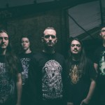Daemon Pyre and Zeolite join Hollow World's 'Exanimate' national tour of Australia