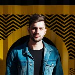 Sydney producer Colour Castle becomes a 'Love Addict' in his second genre-hopping offering through Ministry of Sound