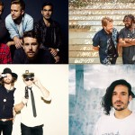 Boy & Bear, Busby Marou, Tijuana Cartel, Timberwolf and more announced for the second annual Sea N Sound Festival