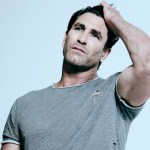 One of Australia's most loved musicians Pete Murray releases new single, forthcoming album and 33-date tour details