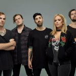 Melbourne Hardcore outfit Drown This City drop first single of 2017 with 'Bend/Break' – announce July tour