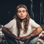 Tash Sultana announces a three show 'Homecoming Tour' throughout Australia