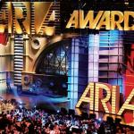 The 31st Annual ​ARIA Awards is set to take place on Tuesday 28 November