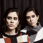 Hayley Williams, PVRIS, CHVRCHES, Sara Bareilles and more front Tegan and Sara's 'The Con X: Covers' record