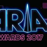 Amy Shark, Gang Of Youths, Bliss N Eso and more win big at the 2017 ARIA Awards
