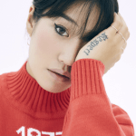 Peggy Gou releases soothing beat heavy taste of her new EP 'Once' with new single 'It Makes You Forget (Itgehane)'