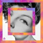 Go Freek bring a world of glitch-tech vibes to their brand new genre hopping house anthem 'Time'