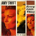 "Amy Swift explores being foolish in love in her new single ""Every Little Thing"""