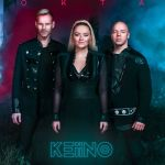 "KEiiNO embrace and celebrate the diversity of life in their debut album ""OKTA"""