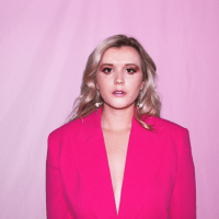 Makena touches on her first year living in Los Angeles in her latest single, 'Time of My Life'