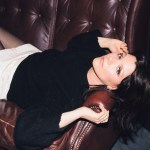 Eat This Song of the Day: 'Hold On' by Annie Bass