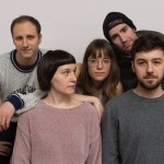 May Have explore difficult conversations in their new single, 'May Have (Misunderstood)'