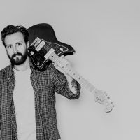 Last Letters explores unfulfilled relationships in his single, 'You Swore'