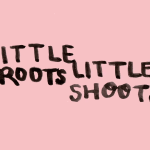 Eat This Song of the Day: 'Little Roots, Little Shoots' by Kate Miller-Heidke
