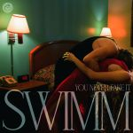Swimm & Lauren Ruth Ward explore the romanticisation of experiences in their new single