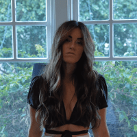 """Eat This Interview 