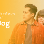 """WalkJog's """"Soft Intentions"""" is their introduction into the limitless world of music"""