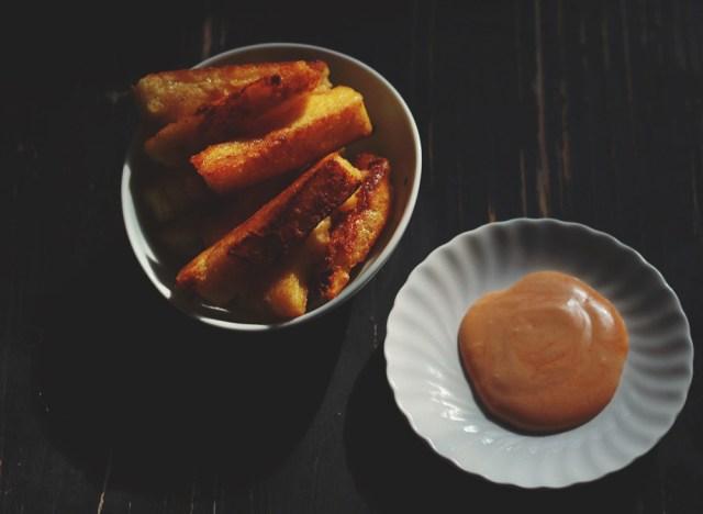 golden polneta chips