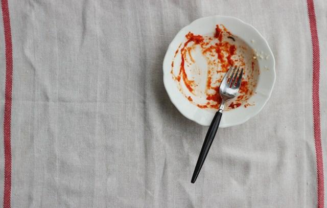 empty-gnocchi-bowl