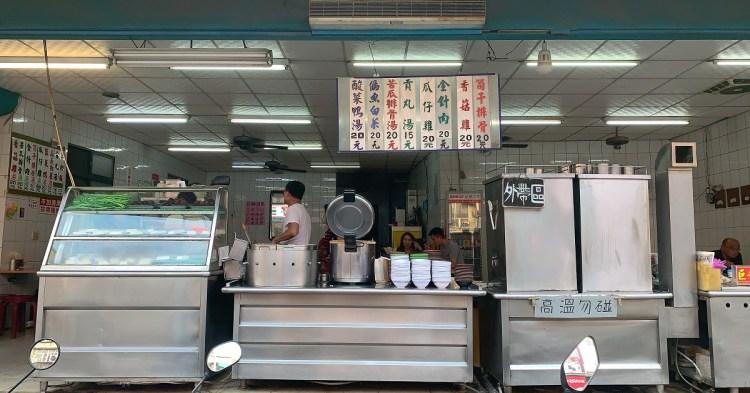 嘉義銅板美食 嘉義西區美食推薦,嘉義市超人氣銅板小吃店!