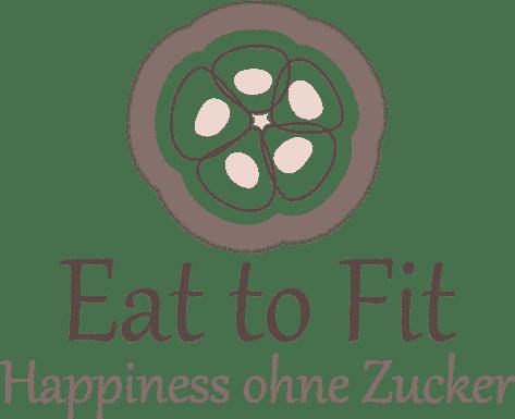 Eat to Fit Zuckerfrei