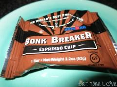 Espresso Chip Bonk Breaker