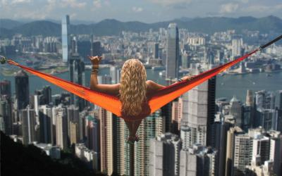 20 Awesome Things To Do And Eat In Hong Kong: 3-day Itinerary