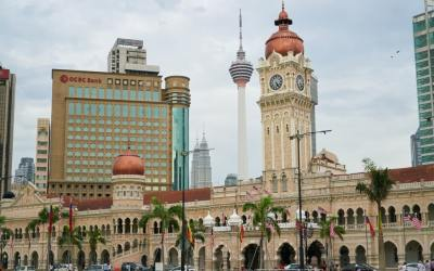 21 Awesome Things to Do and Eat in Kuala Lumpur: 3-day itinerary