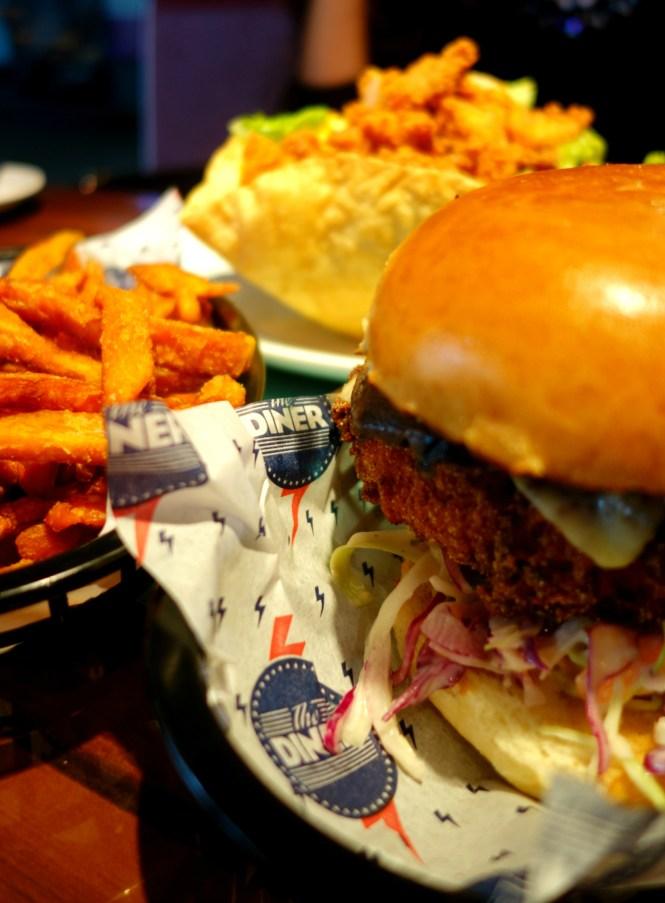eat_wear_wander_burger2