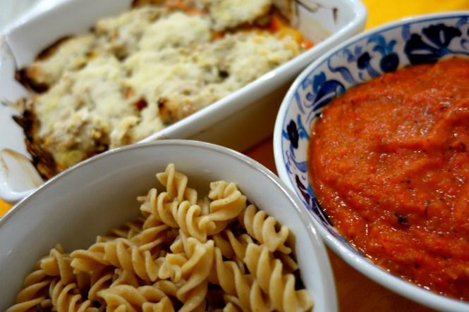 eat_wear_wander_pasta