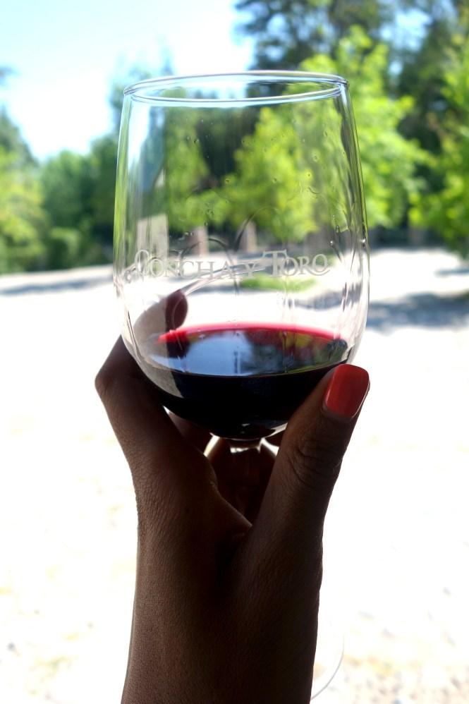 eat_wear_wander_wineglass