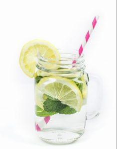 Fresh Food Fruit Red Green Beverage 17-tw