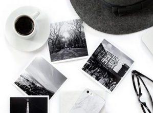 snaps Grey coffee -5-final