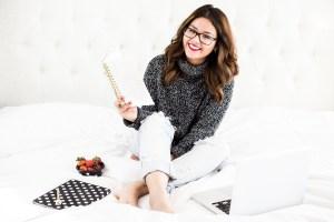 Cozy woman journal food fruit journal 57-final2