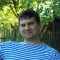 Dennis Scott Carruthers
