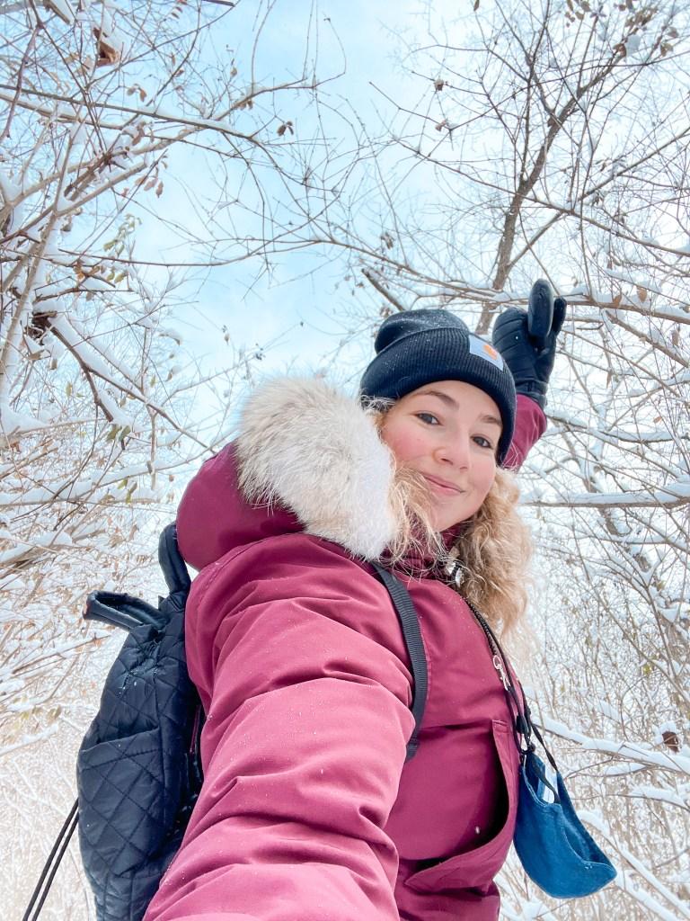 Tips to Combat Winter Gloom