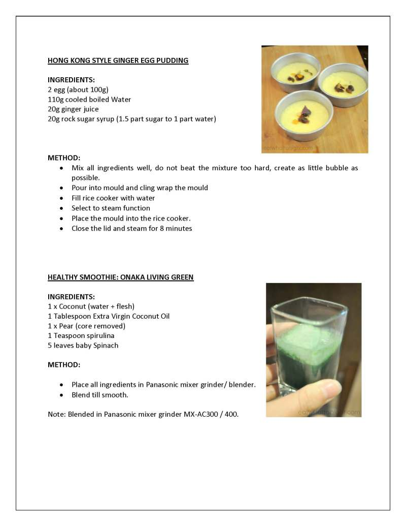RECIPES_Page_4