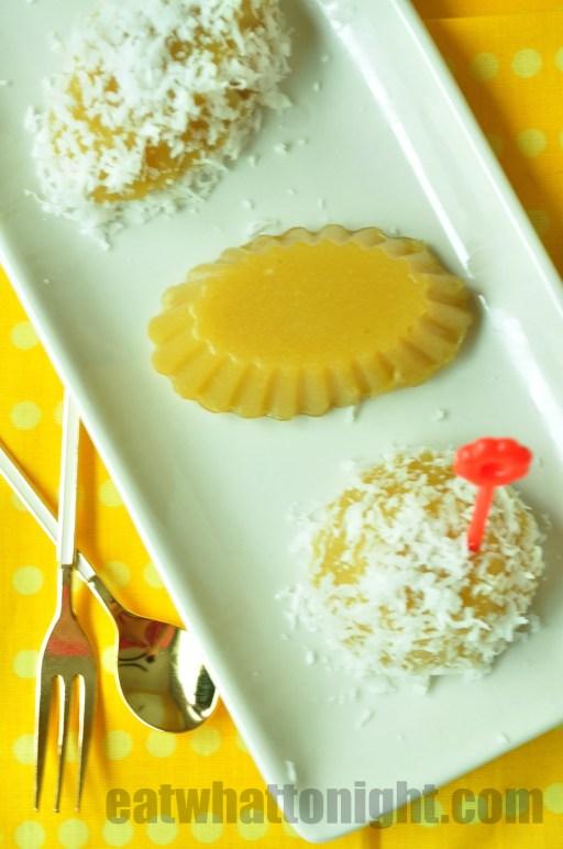 Sweet Potato Kueh_1