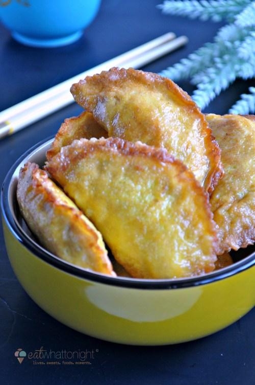 Deep Fried Egg Dumplings2_Logo