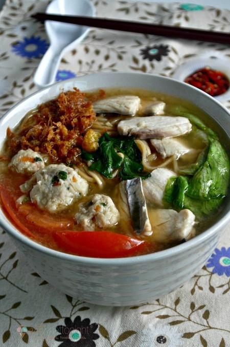 Fish Soup Yee Mee Soup1_Logo