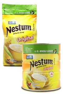 Nestun Cereal