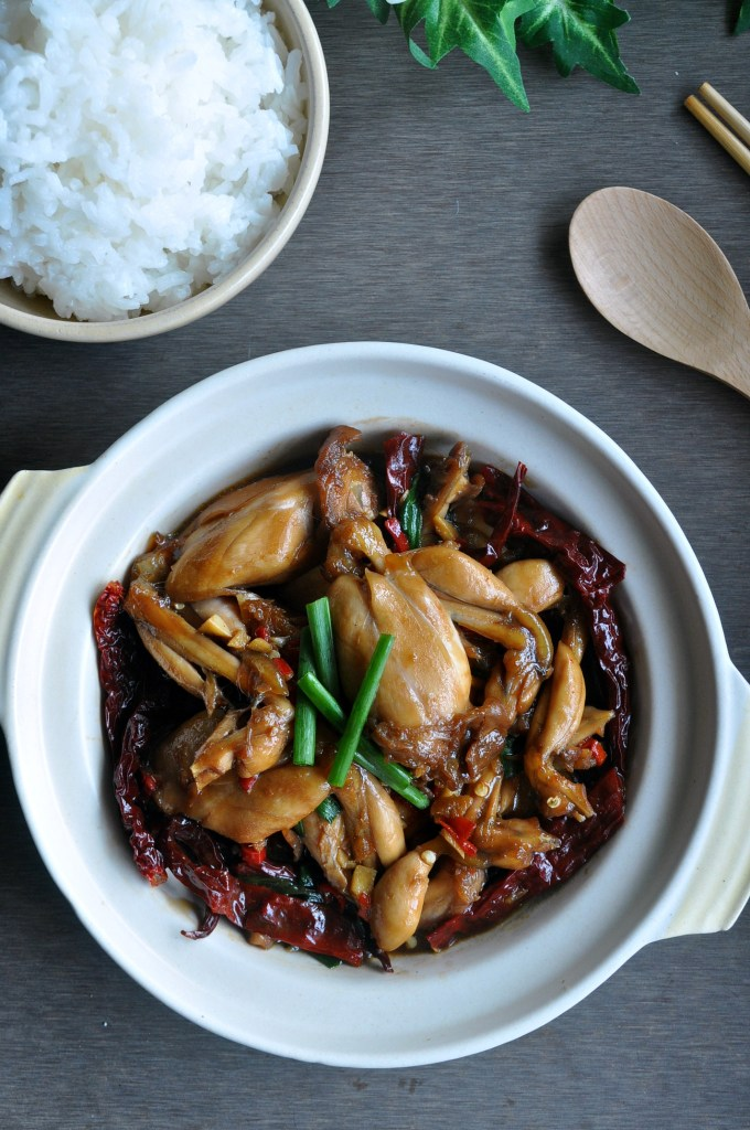 Kung Pao Frog Legs_4