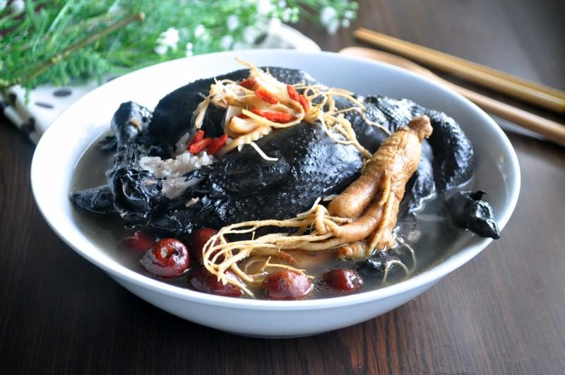 korean-ginseng-chicken_2