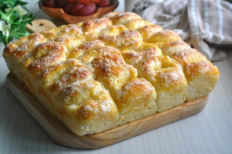 butter-sugar-pull-apart-bread_2