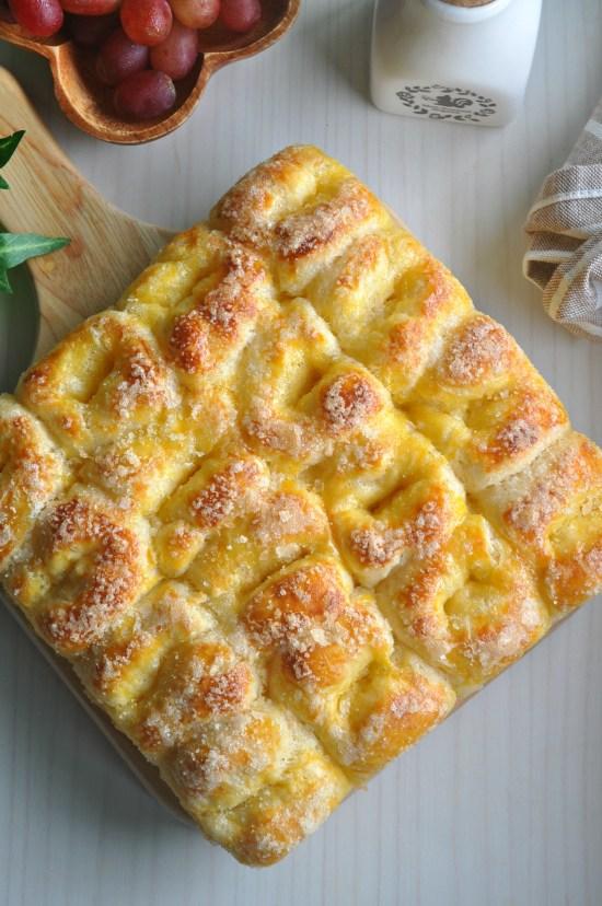 butter-sugar-pull-apart-bread_5