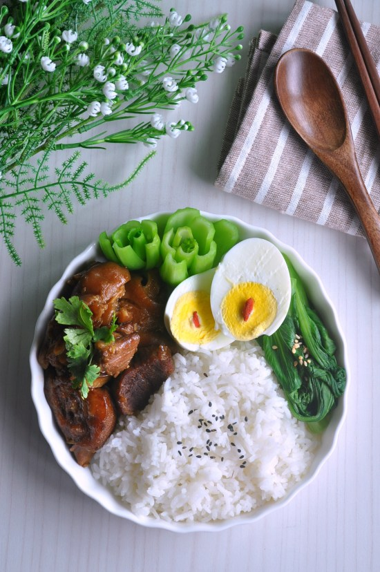 thai-styled-stewed-pork-leg_8