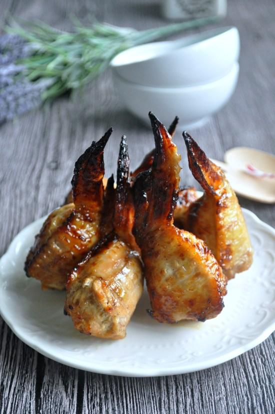 stuffed-chicken-wings_2