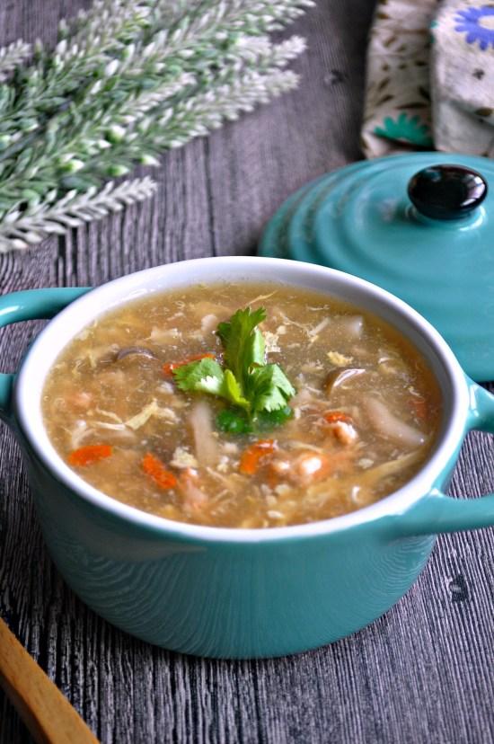 Winter Melon Soup_5