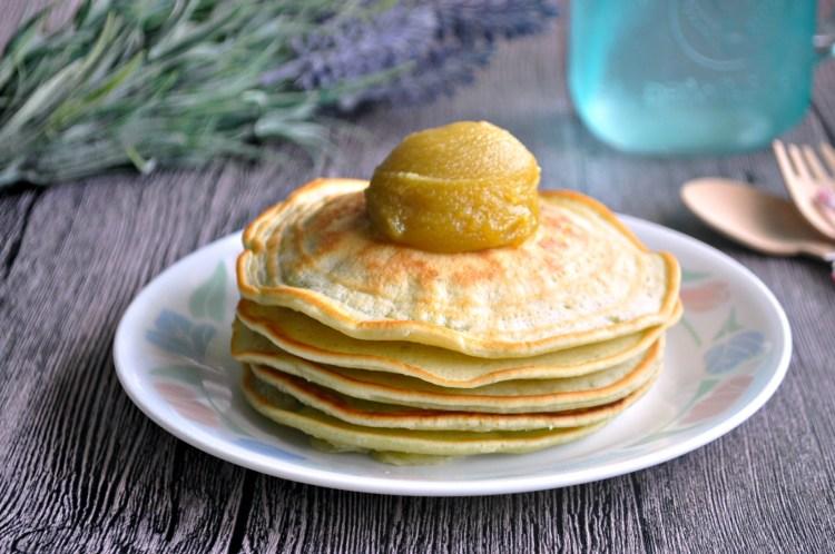 Pandan Pancakes1_2
